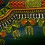 telas afro (4)