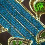 telas afro (6)